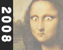 2008 Campaign Icon
