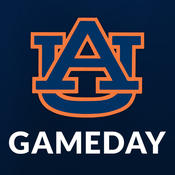 Auburn Tigers Gameday