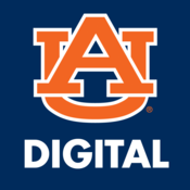 Auburn Athletics Digital