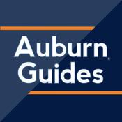 Auburn Guides