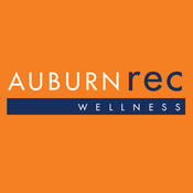 Auburn University Campus Recreation