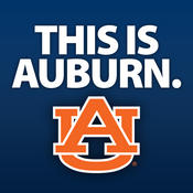 This Is Auburn