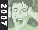 2007 Campaign Icon