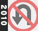 2010 Campaign Icon