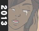 2013 Campaign Icon
