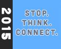 2015 Campaign Icon