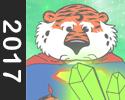 2017 Campaign Icon